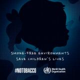 آسیبهای مخرب مصرف دخانیات و قرار گرفتن در معرض دود دست دوم دخانیات در طول بارداری و در کل دوران کودکی